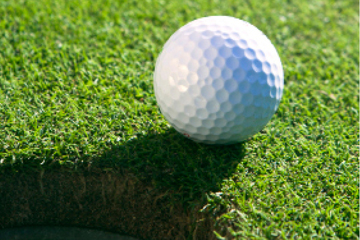 18th Annual Albert R. Taxin Golf & Bridge Classic