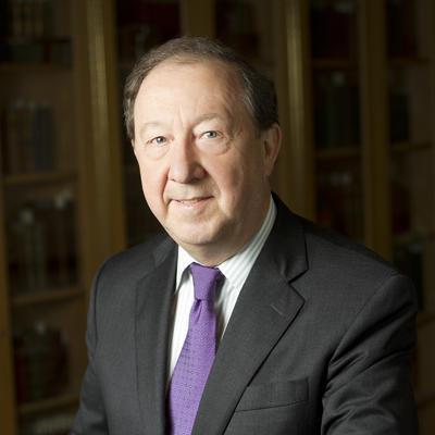 Russel Kaufman