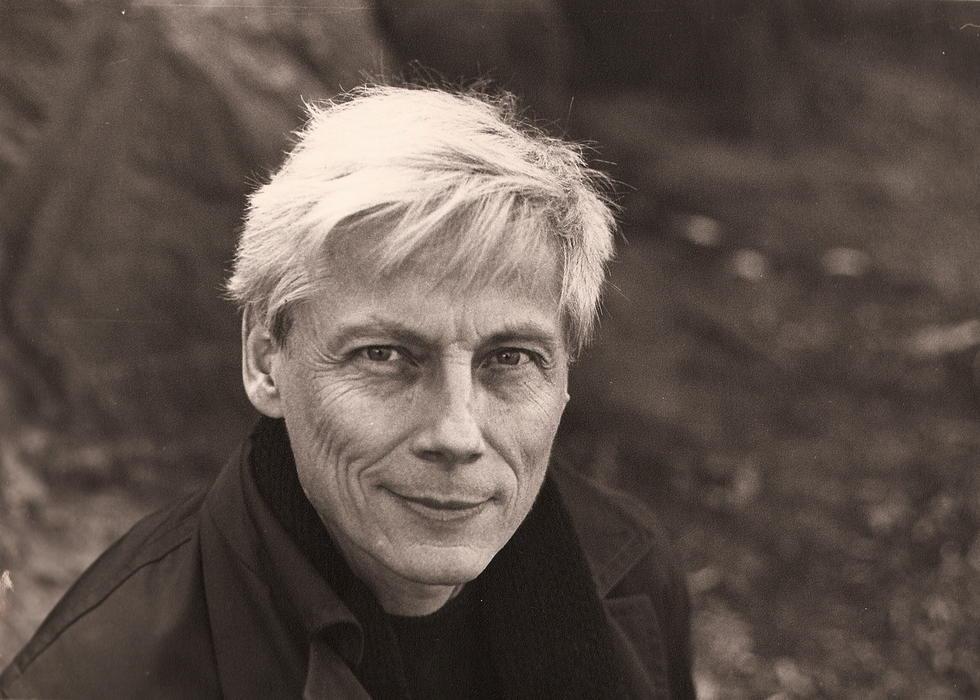 Gerd Maul