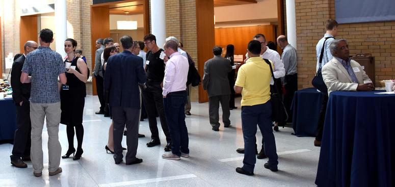 Philadelphia Drug Discovery Forum